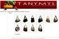 Womens Handbags -