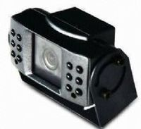 CFTV, Camera for Car -