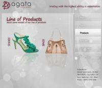 Footwear And Bags Export -