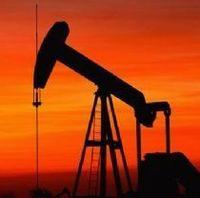 Gas de petróleo -