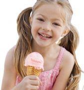 Ice Cream -