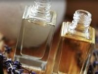 Iff Fragrances :: Fine Fragrances -