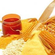 Corn Derived Products -