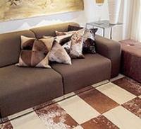 Studio Leather - Interior Ddecoration -