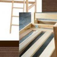 Furniture Components -