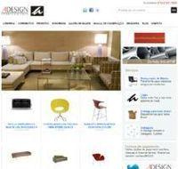 Adesign Designer Furniture -