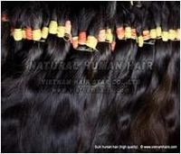 Unprocessed 100% human hair wholesale -