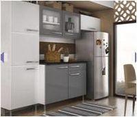 Kitchen Set Domus -