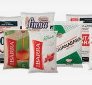 Conventional Packaging -