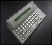 Keyboards -