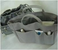Organizer Bag -