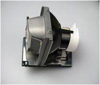 Dell 725-10089 / 310-7578 / 2400MP Projector Lamp -