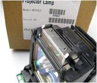 Nec MT60LP Projector Lamp -