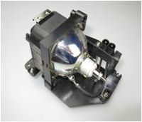 Sony LMP-H160 Projector Lamp -