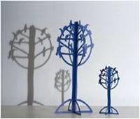 Árvore das gralhas -