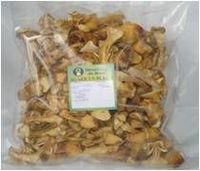 Minasfungi Dehydrated Agaricus Blazei Mushroom (1 Kg / Bag) -