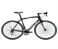 2013 Fuji Gran Fondo 2.1 C Road Bike -