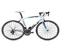 2013 Fuji Gran Fondo 1.3 C Road Bike -