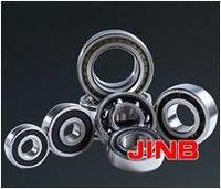 6008-RS , 6014-ZZ deep groove ball bearings -