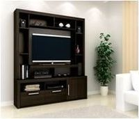 Tv Shelf E 1800 -