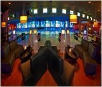 Official Bowling -