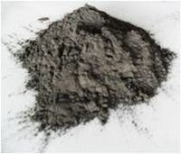 Cobalt Powder -