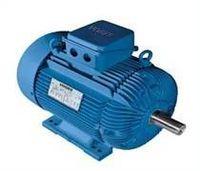 Electric Motor -