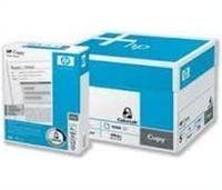 HP paper A4 Copy Paper 80gsm/75gsm/70gsm -