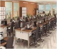 Work Platform Practice -