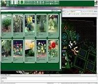 Professional Software Autolandscape For  Landscaping Design -