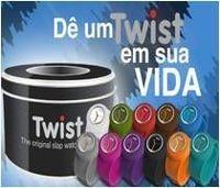 Watches Twist -