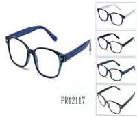 Fashion women reading glasses CE and FDA approval for sale -