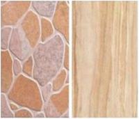 Ceramic Tiles -