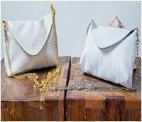 Molusco | Handbags -