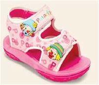Children Footwear -