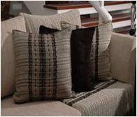 Chinese Sofa Cushion -