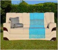 Tiger Print  Blanket -