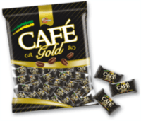 Coffee Candy -