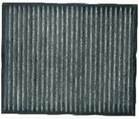 Carbon Cabin Air Filter -