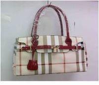 Classic handbag -
