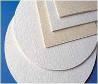 Duraslide | Aire Slide tela para transporte neumático - filtro de tela industrial -
