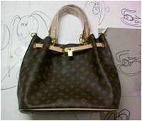 Ladies handbag -