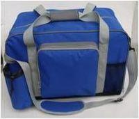 MY62067 600D Polyester Travel Bag -