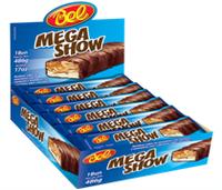 Megashow -