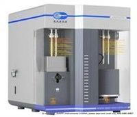 Alta presión analizador de sorción de gas H-Sorb 2600 -