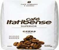 Superior Roasted And Ground Coffee - 100% Arabica -