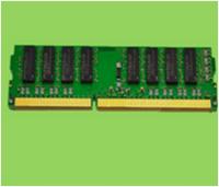 Server Memory OEM - DDR3 DRAM -