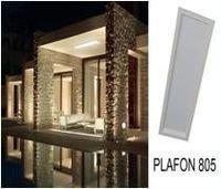 Plafon 805 - Built -