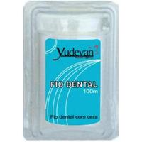 Fio Dental -