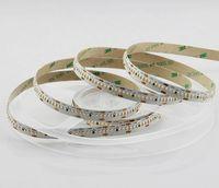 LED Flexible Strip -